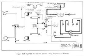 ct90 wiring diagram images wiring diagram shed electrical wiring diagram holden wiring diagram