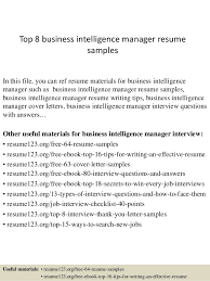 business intelligence analyst interview questions appealing business intelligence analyst resume samples with ideas