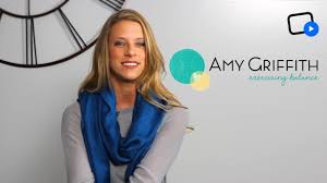 Testimonial on Uscreen from Amy Griffith | ExercisingBalance.com - YouTube