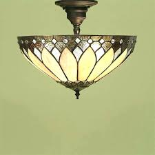style pendant lights light tiffany hanging lamp shades