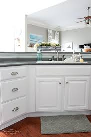 kitchen cabinet hardware installation installing cabinet hardware can be intimidating this simple trick makes installing new