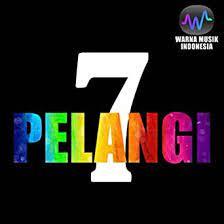 1,261 likes · 2 talking about this. Ku Ukir Indah Namamu By 7 Pelangi On Amazon Music Amazon Com