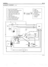 2005 sonata engine diagram free vehicle wiring diagrams \u2022 2013 hyundai sonata door wiring diagram hyundai sonata nf 2005 2013 engine electrical system rh slideshare net sonata form diagram sonata