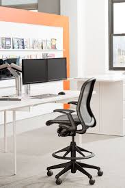 36 best LCD Monitor Arm Ergonomic Office Designs - We Love to ...