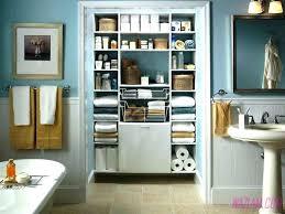 office storage closet. Office Storage Ideas Home Closet Design Closets Custom . R