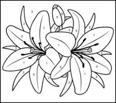 Small Picture Best 25 Easy coloring pages ideas on Pinterest Preschool