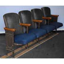 reclaimed cinema seats for sale uk. antique cinema seats reclaimed for sale uk