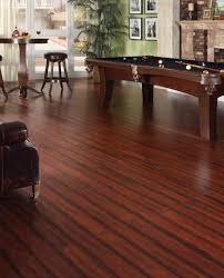 Full Size Of Flooring:maxresdefault Laminate Flooring Cost Vs Carpet Bamboo  Costco Per Sq Ft ...