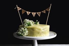 meatloaf bday cake15