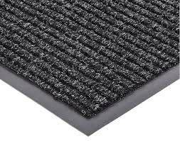 Amazon.com : Heavy Duty Front Door Mat Large Outdoor Indoor ...