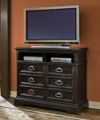 Media Chest Bedroom Stylish Media Chests Tv Chests Bedroom Furniture Furniture Cart