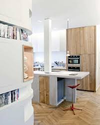 Studio Apartment Kitchen Apartment Studio Apartment Kitchen Design Inspiration With White