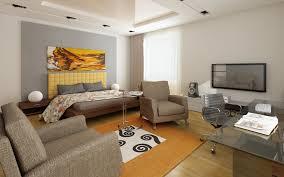 New Homes Interior Photos Adorable Design Interior Design For N A - Pictures of new homes interior