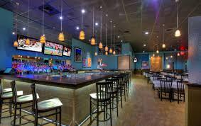 Inspiring Sports Bar Interior Design Ideas  Home Interior U0026 ExteriorSport Bar Design Ideas