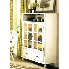 modern curio cabinet. Modern Corner Curio Cabinet Silver Full Size Of Kitchen Contemporary Glass