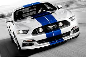 ford mustang 2016 gt350.  Ford Could The 2016 Ford Mustang GT350 Look Like This In Gt350