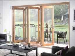 external glass doors awesome door design sliding doors external kitchen door with window garage