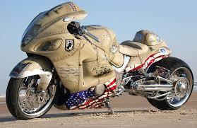 the 42 best custom sport bikes by drivenbychaos custom