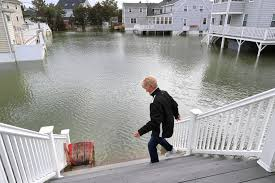 If your insurance broker does not offer nfip insurance, call 1.800.427.4661 for fema assistance in finding an insurance broker who carries nfip policies. National Flood Insurance Is Underwater Because Of Outdated Science Scientific American