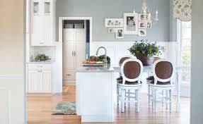 kitchen design apply 8 pro tips for giving new life to your kitchen