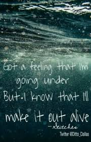 Song Quotes Fascinating Song Quotes Bea Miller Wattpad