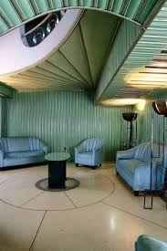 art deco furniture miami. Incorporating Streamlined Geometric Forms And Metallic Color, Deco Interiors Tend To Be Bold With Ornate Elements. Art Furniture Pieces Include Miami