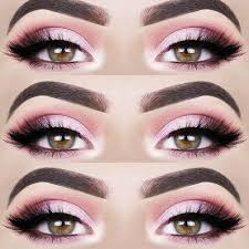 hazel eyes are incredibly beautiful but that does not mean that you should not know the ways to enhance that natural beauty of yours do not thank us