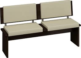 black dining bench. Amazing Remarkable Black Dining Bench With Back Fortable Design For Your Room Ajara Decor