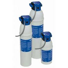 brita water filter. Brita Purity C300 Filter Water