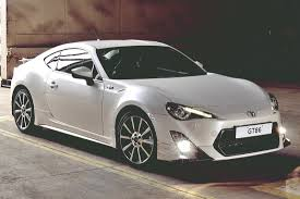 2018 Toyota GT 86 Convertible Review And Price - Cars Toyota Review