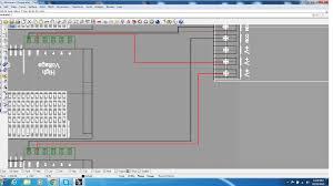 hoist reeving diagrams related keywords suggestions hoist further reeving crane blocks diagram on wire rope diagrams