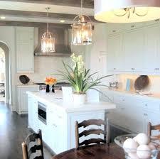 light fixture over kitchen sink 3 pendant lights over sink the rh redwork co lighting over