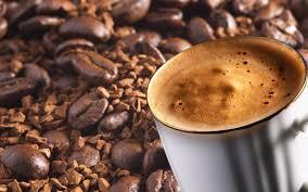 coffee wallpaper 1600x900. Delighful Coffee HD Wallpaper  Background Image ID9973 2560x1600 Food Coffee In 1600x900 E