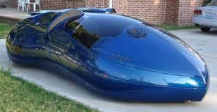 """Résultat de recherche d'images pour """"voiture du futur"""""""