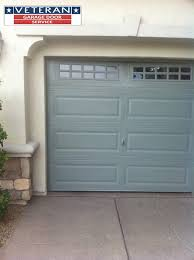 garage door repair miami fl contemporary doors