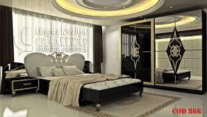Modern Bedroom Furniture Los Angeles 25 Modern Bedroom Furniture Los Angeles Which Amazing For Your