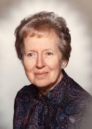 Kathryn Hendrix Vance | Official Free Methodist World Missions