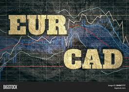 Forex Candlestick Image Photo Free Trial Bigstock