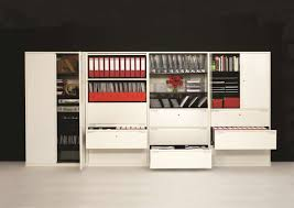 office storage solutions ideas. Image Of: Impressive Office Storage Ideas Solutions