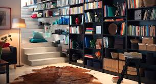 home office organization ideas ikea. What Home Office Organization Ideas Ikea R