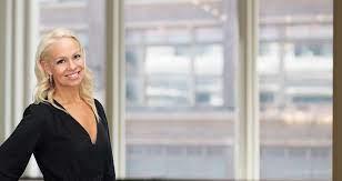 Rebekah Prince, Los Angeles Attorney | Barnes & Thornburg