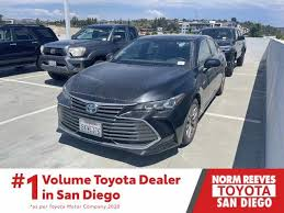 We did not find results for: Toyota Dealership San Diego Ca