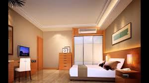 five star hotel room design