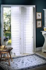 sliding plantation shutters bi fold plantation shutters for sliding glass doors home ideas plantation shutters for sliding glass doors reviews