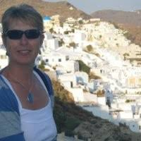 clare dudley - Business Development Manager - The Orchestra Group ...