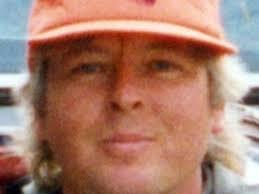 "Steven Duane ""Wolf"" Stoller   Local Obituaries   nwitimes.com"