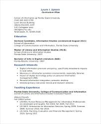 Restaurant Management Resumes 14 Manager Resume Template 6 Free Word ...