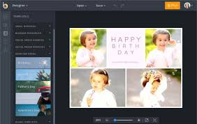 Greeting Card Maker Software Card Maker By Birthday Invitation Card
