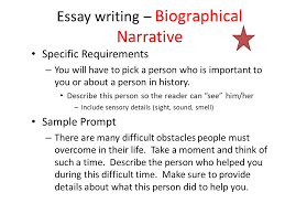 cahsee types of writing cahsee essay writing  on the cahsee  5 essay
