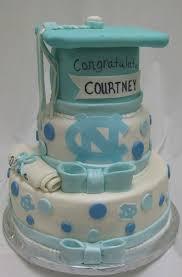 Graduation Cake Ideas Colorfulbirthdaycaketk